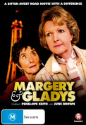 Margery and Gladys [Region 4]