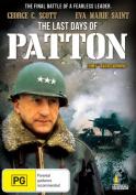 The Last Days of Patton [Region 4]