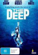 The Deep [Region 4]