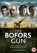 Bofors Gun [Region 2]