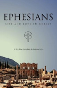 Ephesians, Life and Love in Christ