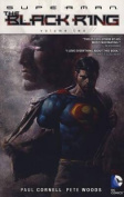 Superman: v. 2: Black Ring