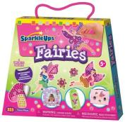 Sparkleups Fairies