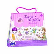 Fancy Nancy Bonjour Butterfly Sparkleups