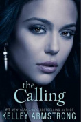 The Calling (Darkness Rising)