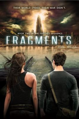 Fragments (Partials Sequence)