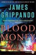 Blood Money [Large Print]