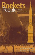 Rockets and People, Volume IV