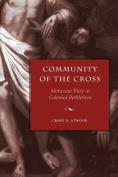 Community of the Cross