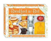 Breakfast In Bed (Gift Box)