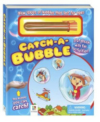 Catch-a-bubble