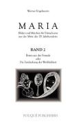 MARIA Band 2 [GER]