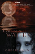 Darkened Waters