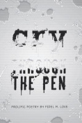 Cry Through the Pen