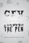 Cry Through the Pen
