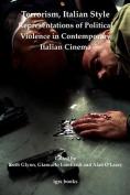 Terrorism, Italian Style