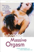 Extended Massive Orgasm