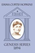 Genesis Series 1894