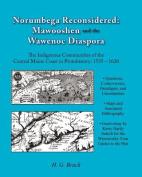 Norumbega Reconsidered