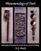 Phenomenology of Tools