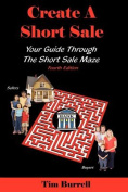Create a Short Sale