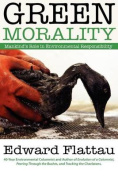 Green Morality