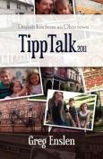 Tipp Talk 2011