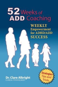52 Weeks of Add Coaching
