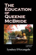 The Education of Queenie McBride