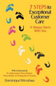 7 Steps to Exceptional Customer Care