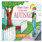 Ethan's Story