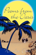 Poems from the Oasis