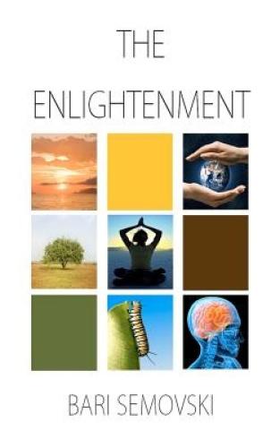 The Enlightenment by Bari Semovski