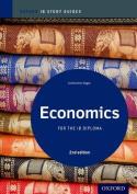 Ib Economics 2nd Edition