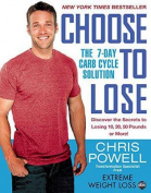 Choose to Lose