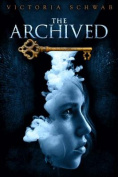 The Archived (Archived)