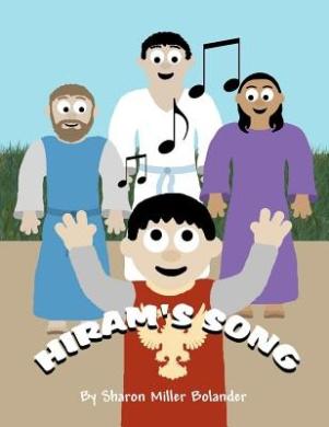 Hiram's Song Download Free EPUB
