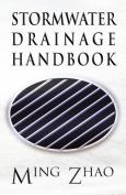Stormwater Drainage Handbook