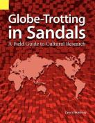 Globe Trotting in Sandals