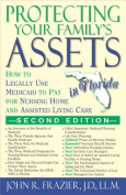 Protecting Your Family's Assets in Florida