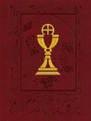 Roman Missal Personal Edition