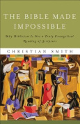 The Bible Made Impossible