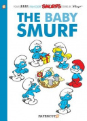 The Smurfs: No. 14