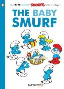 The Smurfs: No. 14