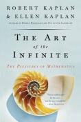 The Art of the Infinite