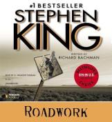 Roadwork [Audio]