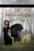 The Western Elves