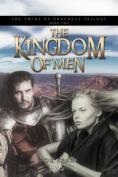 The Kingdom of Men