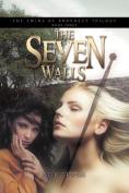 The Seven Walls