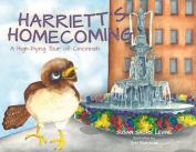 Harriett's Homecoming